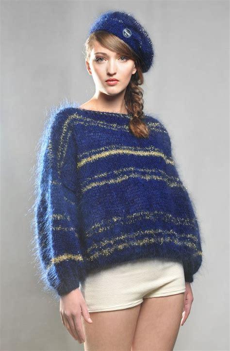 knit wear maurice breigoed herfst winter 14 15 maurice knitwear
