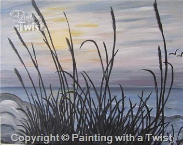 paint nite gainesville fl 17 best images about painting with a twist paint nite on