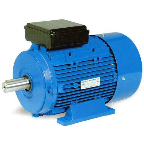 Single Phase Motor by Yy My Single Phase Motor Electric Motor Induction Motor