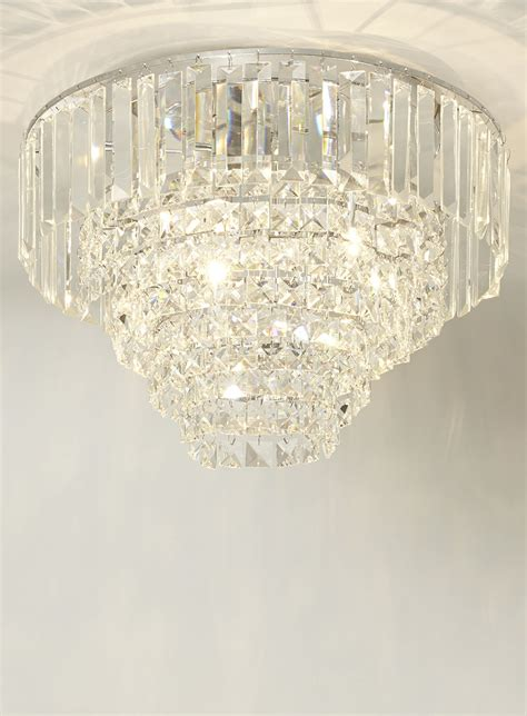 bhs chandeliers ceiling lighting bhs lighting xcyyxh