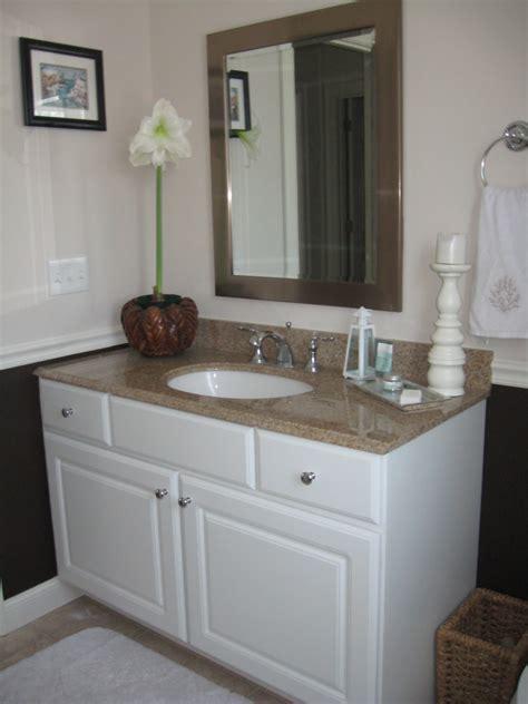 bathroom chair rail ideas door abode shared family bath chair rail