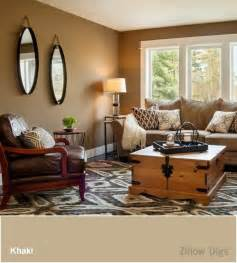paint colors for cozy living room best 25 walls ideas on bedroom beige