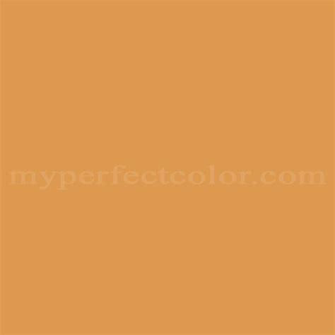behr paint color apple crisp behr 290d 5 apple crisp match paint colors myperfectcolor