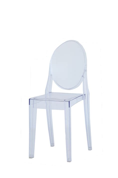 perspex dining chairs clear perspex dining chairs fresh event hire
