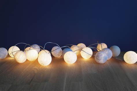 cotton and cable lights light up with cable and cotton lish concepts