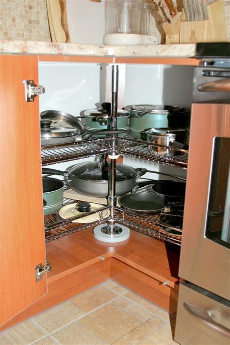 kitchen cabinet interiors corner kitchen cabinets kitchen modern with contemporary