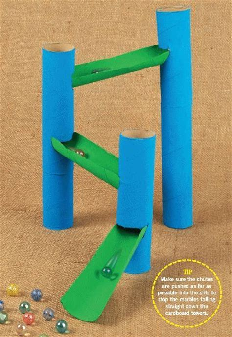 paper towel craft ideas 25 best ideas about paper towel rolls on