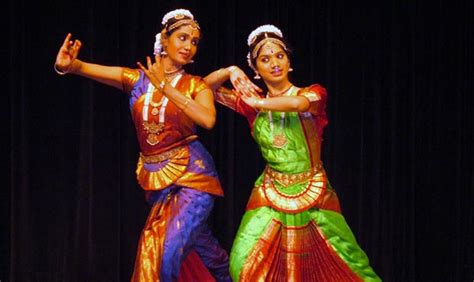 what are indian traditions of india audiences nj eastern pa