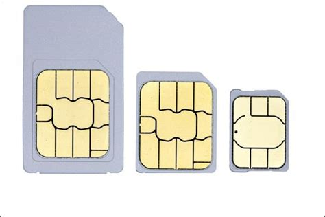 how to make a small sim card bigger 6 reasons why you can t move your cell phone to any