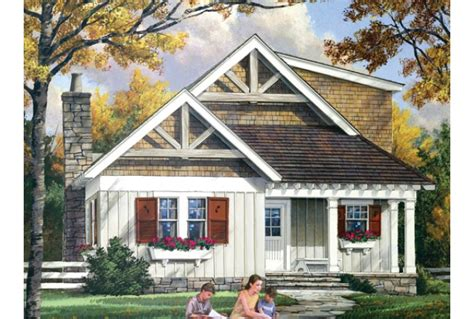 house plans for narrow lots with front garage narrow lot house plans at eplans blueprints for homes