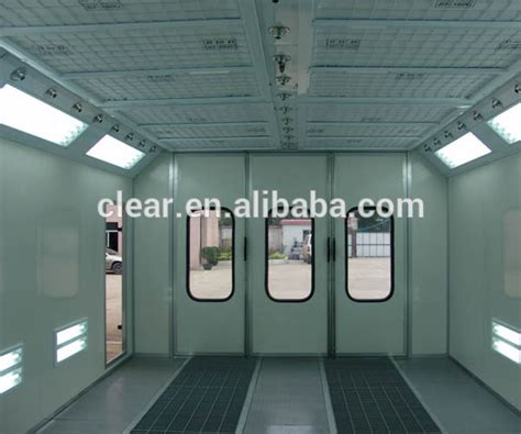 spray painting near furnace alibaba manufacturer directory suppliers manufacturers