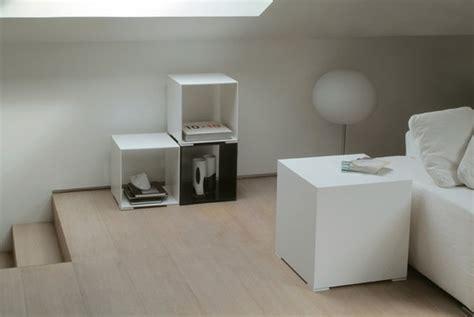 acrylic bedroom furniture corian acrylic solid surface bedroom furniture id 5842553