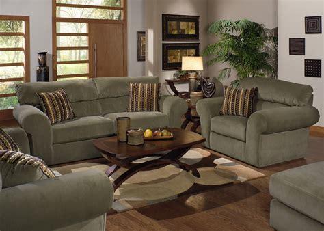 green living room furniture sets green living room set modern house