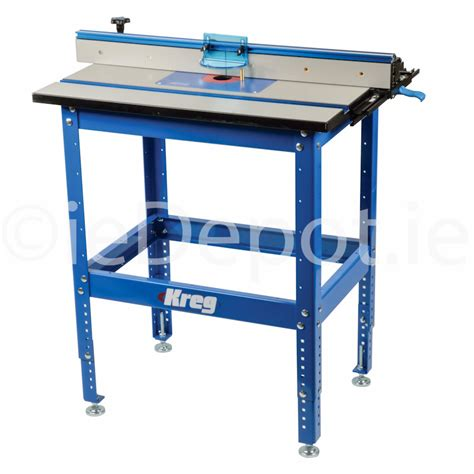router tables reviews router table review iedepot