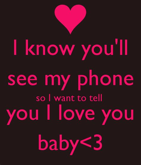 i you baby i want you baby quotes quotesgram