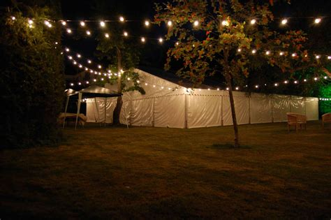 lights hire sydney festoon outdoor lights event hire festoon lighting