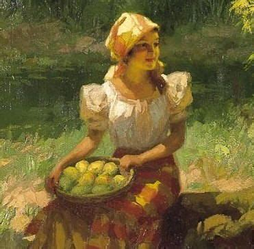 angelus paint where to buy philippines the by fernando amorsolo paintings