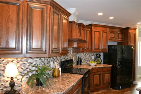 kitchen cabinets for mobile homes replacement kitchen cabinets for mobile homes