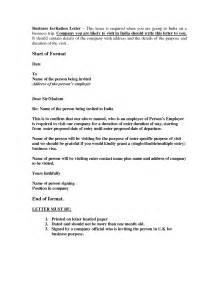 invitation letters for uk visa invitation librarry