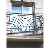 Balcones Y Barandillas En Valencia  Carpinter&237a Met&225lica JTP