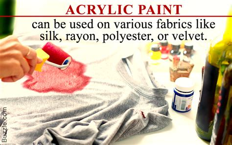 can folk acrylic paint be used on fabric ageless techniques on how to use acrylic paint on fabric