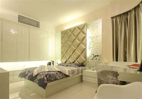 curtain design for bedroom modern bedroom walls and curtains design pictures 3d