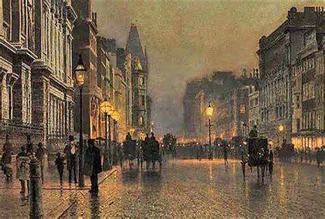 paint nite riverside curator s choice atkinson grimshaw s reflections on the