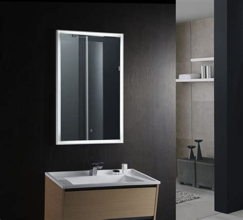 bathroom mirrors led lights 28 bathroom lighting bathroom mirror led
