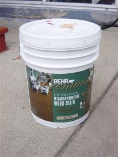 home depot paint and stain sale behr deck fence how to make fence