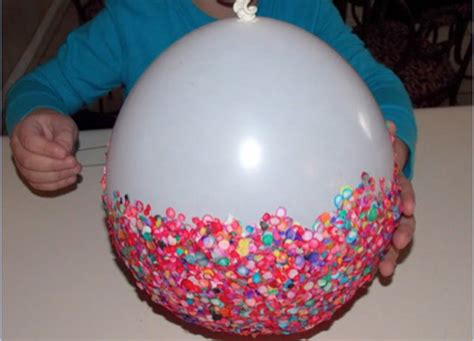 easy crafts for at home crafts you to try balloon bowl diy ready
