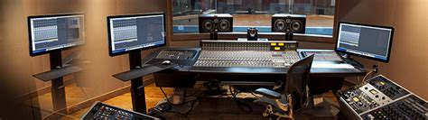 small mixing desk small mixing desk small mixing desk wanted sheffield