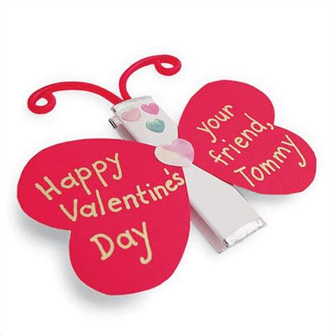 make a valentines day card diy cards diy craft projects