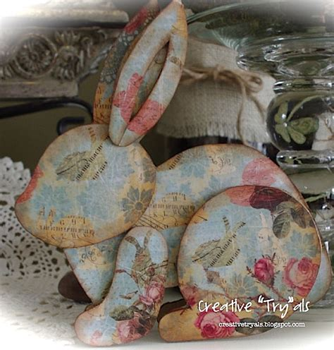how to make decoupage creative quot try quot als make your own decoupage cardboard