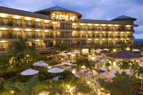 hoteles la el precio medio de los hoteles espa 241 oles cae un 5