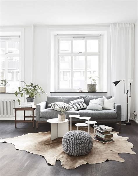 interior design home furniture best 25 scandinavian living rooms ideas on