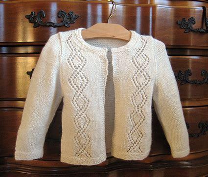 easy cardigan knitting patterns beginners beginners lace knitting pattern easy knit patterns