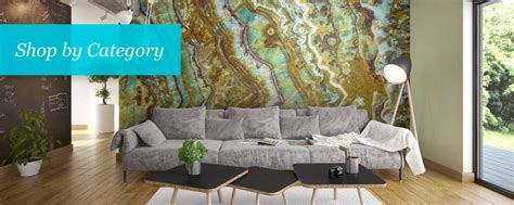 murals on wall wall murals custom photo wallpaper murals your way