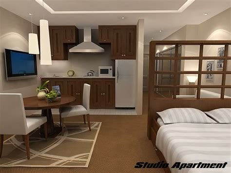 studio and one bedroom apartments difference between studio apartment and one bedroom