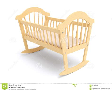 baby crib images crib clipart clipart suggest