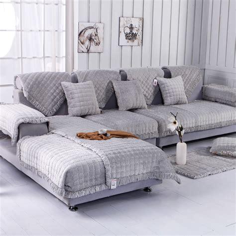 modern sofa slipcover modern slipcover sofa modern slipcover sofa at 1stdibs