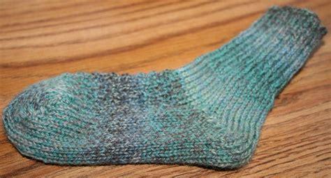 loom knitting classes andalusian ribbed socks free loom knit patterns