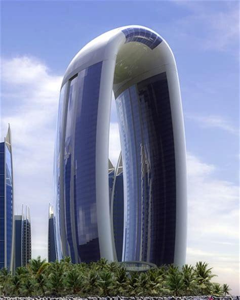 top ten architects top ten world architecture unique