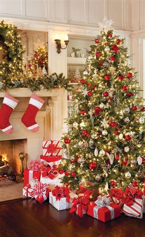 celebrate it tree best 25 ideas on wrapping