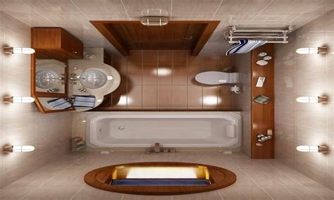 bathroom remodeling ideas for small spaces small bathroom remodel ideas designs bathroom trends