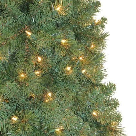 15 foot artificial tree 15 ft trees artificial 28 images 15 ft x 96 in camdon