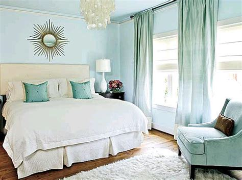 light blue bedroom ideas living room design blue bedroom colors ideas