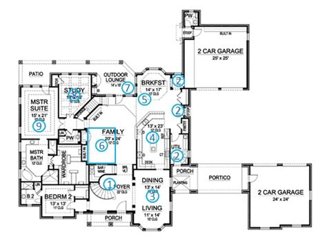 european floor plans european floor plans 28 images european house plans