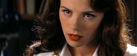 pearl harbor 2001 kate beckinsale image 5320654 fanpop