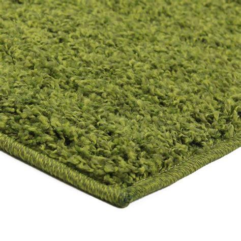 tapis pas cher tapis 224 moins de 10 euros monbeautapis