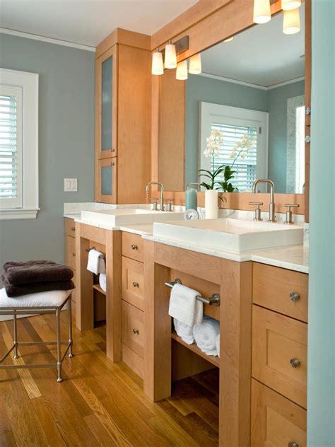 countertop bathroom storage bathroom countertop storage cabinets bathroom countertop